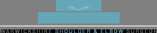 Mr. Gev Bhabra - Warwickshire Shoulder & Elbow Surgeon